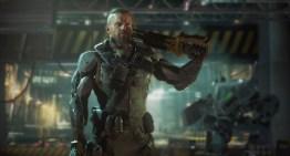 ادلة جديدة علي انتهاء الاتفاق بين Microsoft و Activision علي حصرية محتويات Call of Duty علي الـXbox
