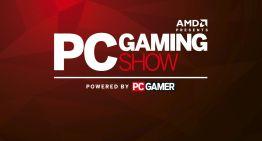 التأكيد علي مؤتمر خاص بالـPC Gaming  في E3 2015
