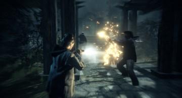 اصدار اجزاء جديدة من Quantum Break و Alan Wake متوقف بشكل كامل علي رغبة Microsoft