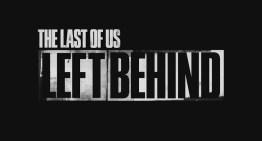 اضافة The Last of Us: Left Behind هتكون متاحة بشكل منفصل علي PS4 و PS3