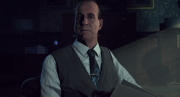 تحديد معاد نزول حصرية البلاي ستيشن 4 Until Dawn و فيديو جديد للعبة