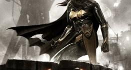 سعر و موعد اصدار اضافة Batgirl الخاصة بـBatman: Arkham Knight