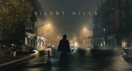 اكتر من 50 الف توقيع تم تجميعهم لمطالبة Konami بالاستمرار في تطوير Silent Hills