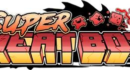 لعبة Super Meat Boy هتنزل للبلاي ستيشن 4 و Vita