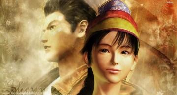 بعد عامين من الاعلان عن اللعبة, العرض التشويقي الأول من Shenmue 3