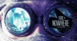 اعلان ستديو Insomniac Games عن اول لعبة مصممة مخصوص لـOculus Rift