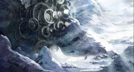 اعلان Square Enix عن تطوير Project Setsuna اول مشروع سلسلة جديدة من فترة طويلة