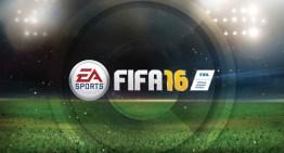 تفاصيل جديدة عن FIFA 16 من Gamescom 2015