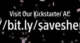 اعلان عن حملة تمويل جماعي لي Shenmu 3 في E3 Sony