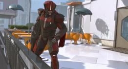 التأكيد علي اصدار XCOM 2 للـPlaystation 4 و Xbox One