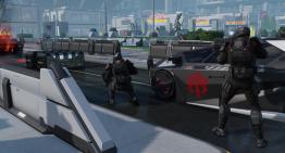 عرض Gameplay جديد من XCOM 2