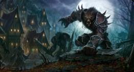 الاعلان عن سادس Expansion Pack للعبة World of Warcraft في خلال اسبوع