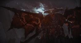 تفاصيل عن واحدة من الاماكن الجديدة في اضافة The Taken King للعبة Destiny