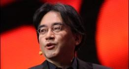 وفاة Satoru Iwata رئيس شركة Nintendo