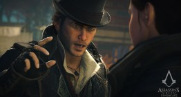 التأكيد علي وجود Microtransactions في Assassin's Creed Syndicate