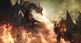 أول تفاصيل خاصة بـ اضافة Dark Souls 3 الأولى