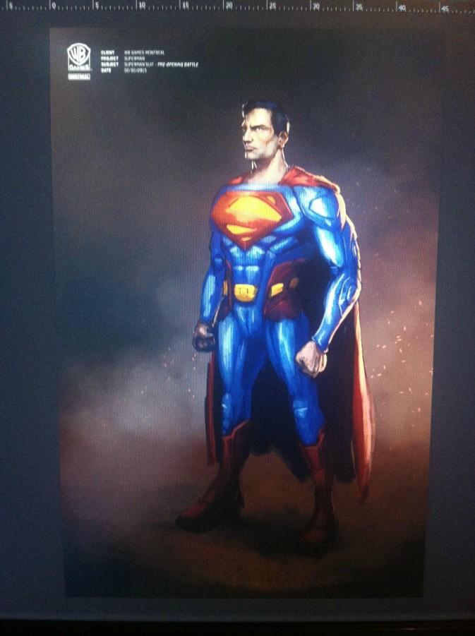 superman-vg-art-2