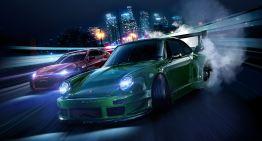 تفسير سبب الاعتماد علي الاتصال الدائم بالانترنت في لعبة Need for Speed