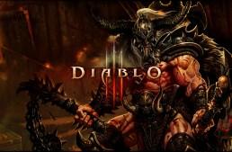 خطأ من موقع Forbes يؤكد قدوم Diablo 3 لجهاز الـ Nintendo Switch
