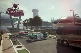 خريطة Nuketown هترجع مرة تانية في لعبة Call of Duty: Black Ops 3