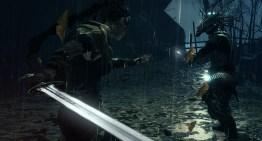 فيديو يوميات تطوير للعبة Hellblade عن اسلوب القتال في اللعبة