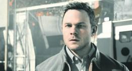 توضيح من مطوري Quantum Break عن دقة عرض اللعبة و هل هي فعلا 720p ولا لأ