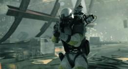 تفاصيل جديدة عن تطوير المؤثرات الصوتية في لعبة Quantum Break