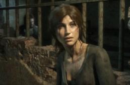 رحيل كاتبة قصة  Rise of the Tomb Raider عن ستيديو Crystal Dynamics