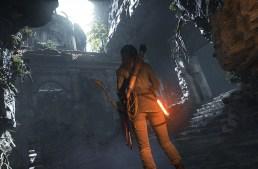 التحديث الاخير لـRise of the Tomb Raider يضيف دعم DirectX 12