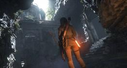 تأكيد موعد اصدار Rise of the Tomb Raider على PC