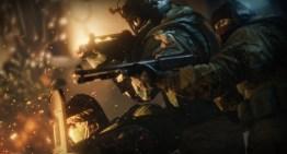 عرض Gameplay وصور جديدة من Rainbow Six Siege