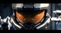 Halo 5: Guardians مش هتكشف عن وجه Masterchief