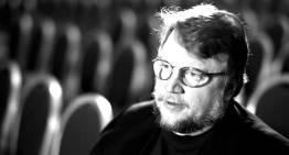 المخرج Guillermo Del Toro بيفكر في عدم انتاج اي لعبة تماما