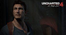 الاعلان عن التعريب الكامل للعبة Uncharted 4