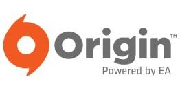 واحدة من اعظم اللعب الستراتيجية متوفرة الآن مجانا على Origin