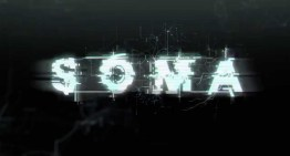 أول عرض لـSOMA Creature