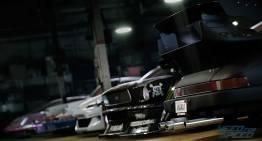 وقف دعم Need for Speed بتحديثات جديدة مع الاتجاه لتطوير جزء جديد