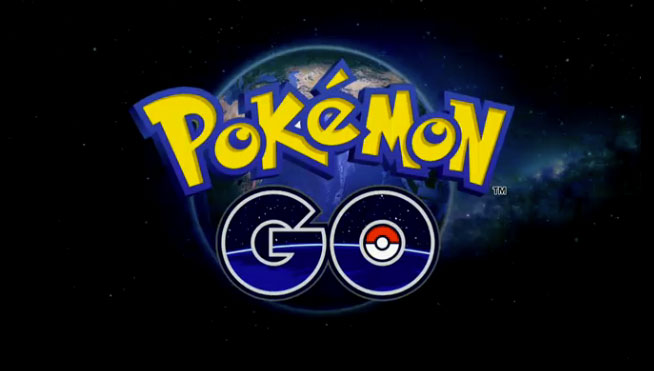 لعبة Pokémon Go تكسر ارقام قياسية جديدة في عدد مرات التحميل