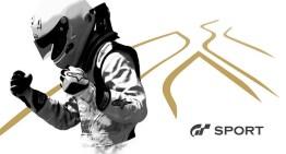 الاعلان عن Gran Turismo Sport !!!