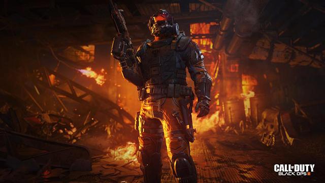 Black-Ops-III-Firebreak-header