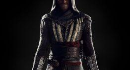 فيلم Assassin's Creed القادم هيبقى متأثر بـBatman Begins و Blade Runner