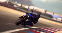 الاعلان عن توفر تحديث Driveclub Bikes علي PSN حاليا