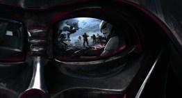 تحديد المحتوي المتوفر مع الـSeason Pass للعبة Star Wars Battlefront