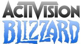 انشاء Activision Blizzard لستيديو انتاج افلام سينمائية و التخطيط لاول فيلم لـCall of Duty