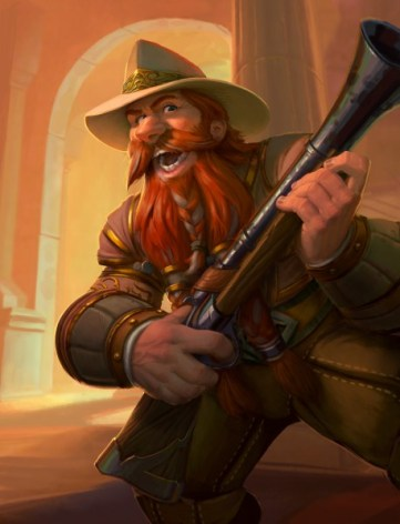 hearthstone_league_of_explorers-1-458x600