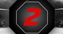 الكشف عن UFC 2