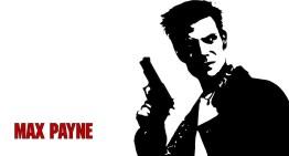تسجيل علامة بأسم Max Payne للبلاي ستيشن 4