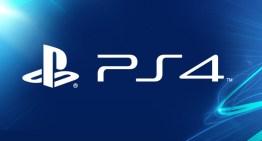 توضيح من Shuhei Yoshida عن عدم تقديم اعلانات ضخمة في PlayStation Experience