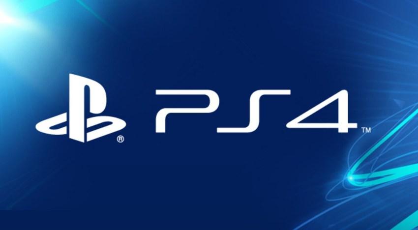 Sony ممكن تنزل PS4 Slim بالاضافة إلى PS4 Neo