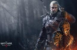 مبيعات سلسلة The Witcher تخطت 25 مليون نسخة حول العالم